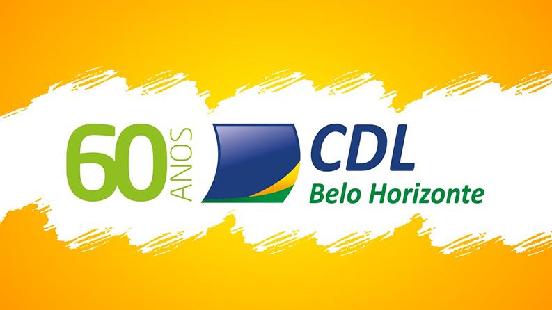 CDL BH - Câmara de Dirigentes Lojistas de Belo Horizonte