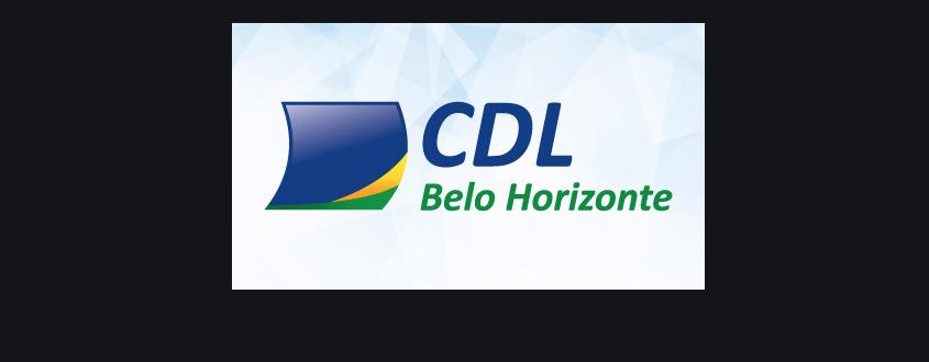 CDL BH resultado de sucesso by Seo Muniz