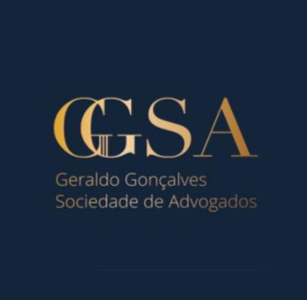 Advogados GGSA